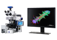 Axio Imager 2 for Life Science Research